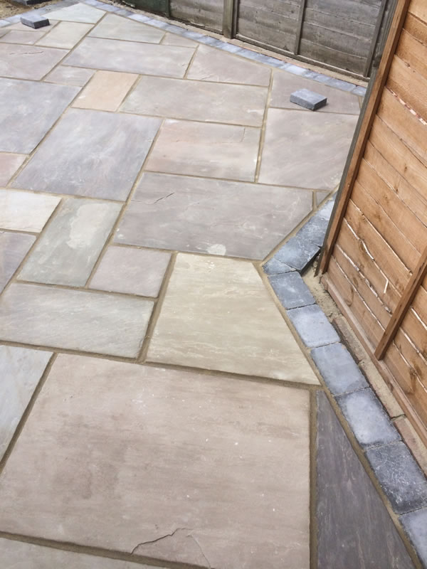 paving-example-01